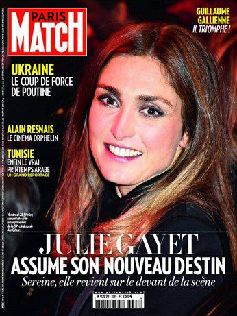 PM-Julie-Gayet-assume-son-nouveau-destin.jpg