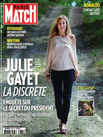 Paris-Match-Enquete-sur-Julie-Gayet.jpg
