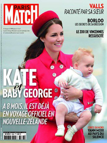 Paris-Match-Kate-et-Baby-George.jpg