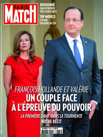 Paris-Match-Le-couple-presidentiel-dans-la-tourmente.jpg