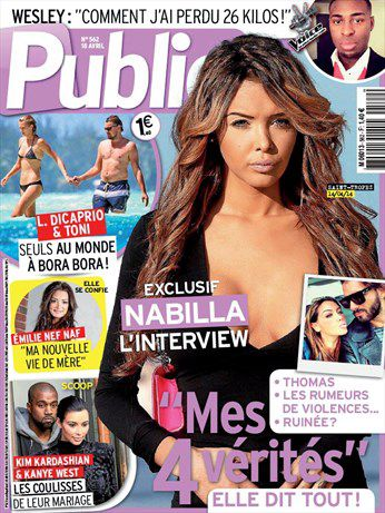 Public-Nabilla-l-interview.jpg
