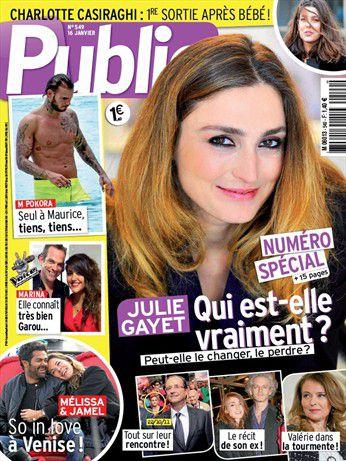 Public-Qui-est-Julie-Gayet.jpg