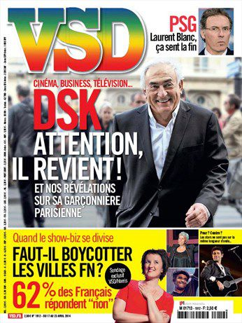 VSD-DSK-attention-il-revient.jpg