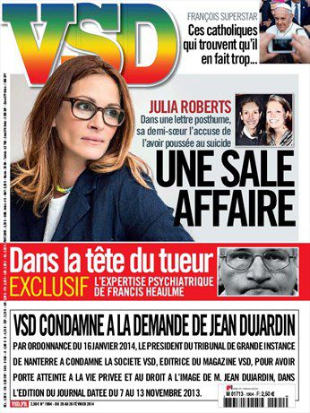 VSD-Julia-Roberts-une-sale-affaire.jpg