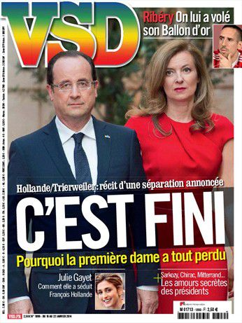 VSD-Le-couple-presidentiel-a-la-derive.jpg