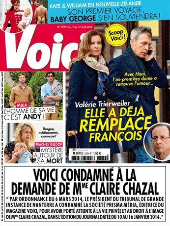 Voici-Valerie-Trierweiler-a-deja-remplace-Francois.jpg