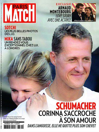 paris-Match-Schumacher-Corinna-s-accroche-a-son-amour.jpg