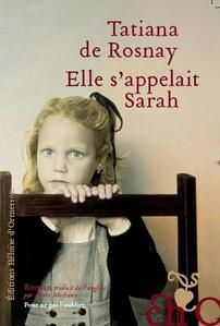 couverture_sarah_page_1.jpg