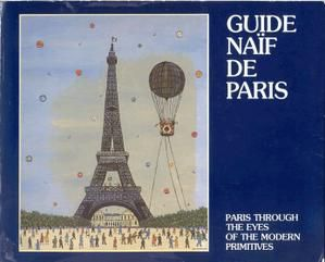 guide-naif-cover-copie-2.JPG