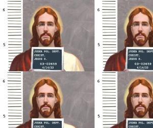 jesus-mugshot-copie-1.jpg
