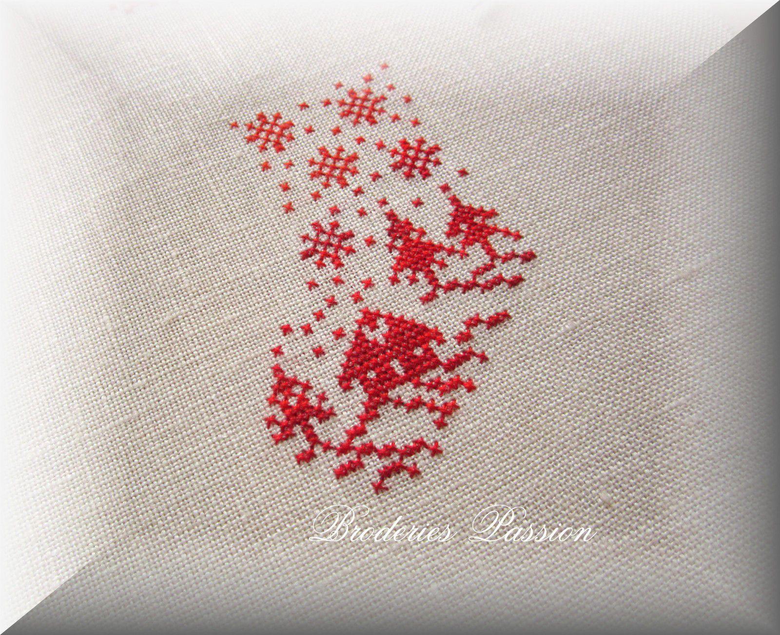 Album - Mes Petites-croix-4