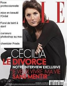 cecilia-sarkozy-l-interview-exclusive-mode-une-copie-2.jpg