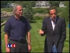sarkozy-kennebunkport-copie-1.jpg