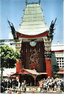 Hollywood-Manns-Chinese-Theatre1.jpg