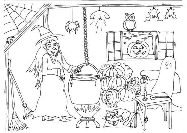 artiste plasticienne cr atrice des pignolottes personnages humoristiques en pomme de pin. Black Bedroom Furniture Sets. Home Design Ideas