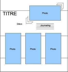 tournoiscrap-qualif-copie-1.jpg
