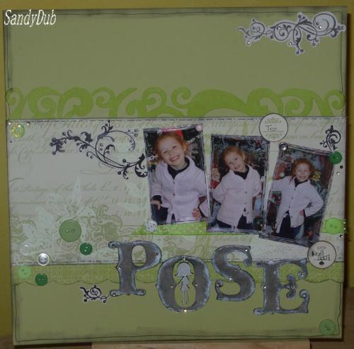 Pose-SandyDub.jpg