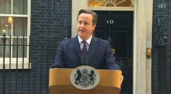 Ecosse--referendum-truque--Cameron-19-septembre-2014.jpg