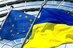 Ue-Ukraine-L-Union-europeenne-va-ratifier-l-accord-d-assoc.jpg