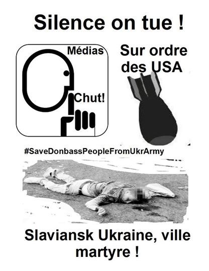 DONBASS---Silence-on-tue-Sur-ordre-des-USA.jpg