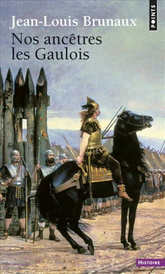 Jean-Louis-Brunaux--Nos-ancetres-les-Gaulois.jpg