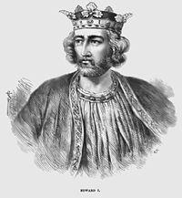 Edouard-Ier-le-Sec--Roi-d-Angleterre-1239-1307-copie-1.jpg