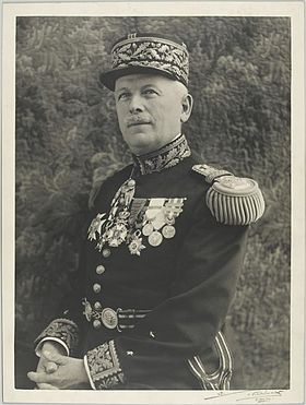 General-Aubert-Frere.jpg