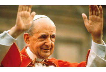 Paul-VI.jpg