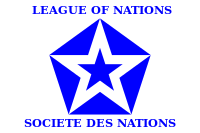 Societe-des-Nations---Drapeau-de-la-Ligue-des-Nations--19.png