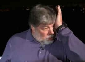 Steve-Wozniak-Tearful-Statement-on-Steve-Jobs-Death