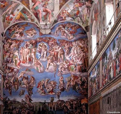 michel-ange-chapelle345.jpg
