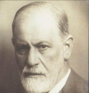 Freud-1.jpg