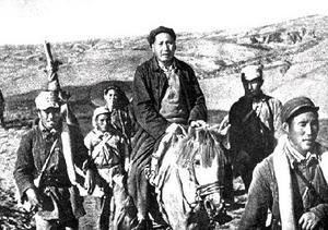 Mao-Zedong-Longue-Marche-.jpg