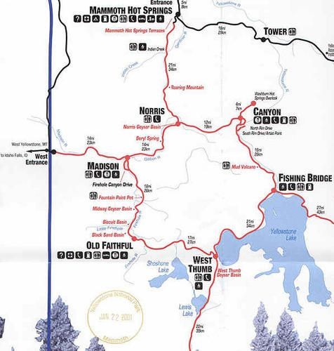 Map-Yellowstone-hiv-1p.jpg