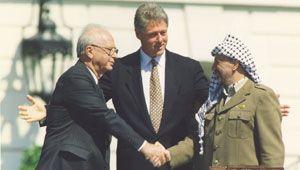 Rabin-at-peace-talks.jpg