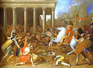 poussin-destruction-temple-jerusalem.jpg