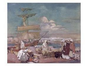 The-Port-of-Algiers-circa-1900-Giclee-Print-C12064546.jpeg