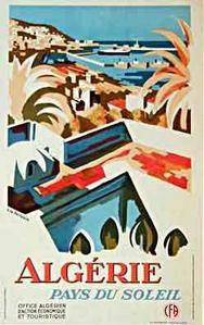 algeriesoleil.jpg