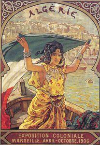expo-algerie-1906.jpg