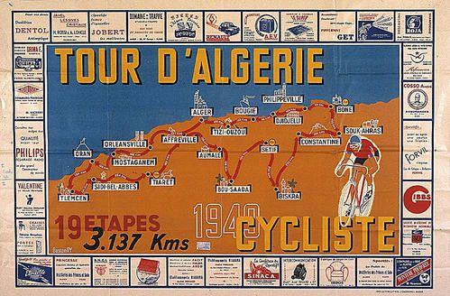 tour-d-Alg--rie.jpg