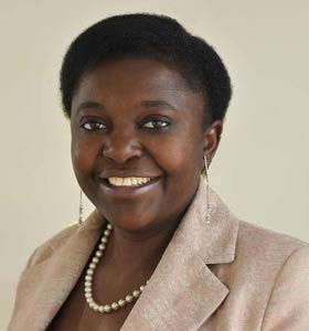 cecile-kyenge-kashetu-cheikfitanews.png