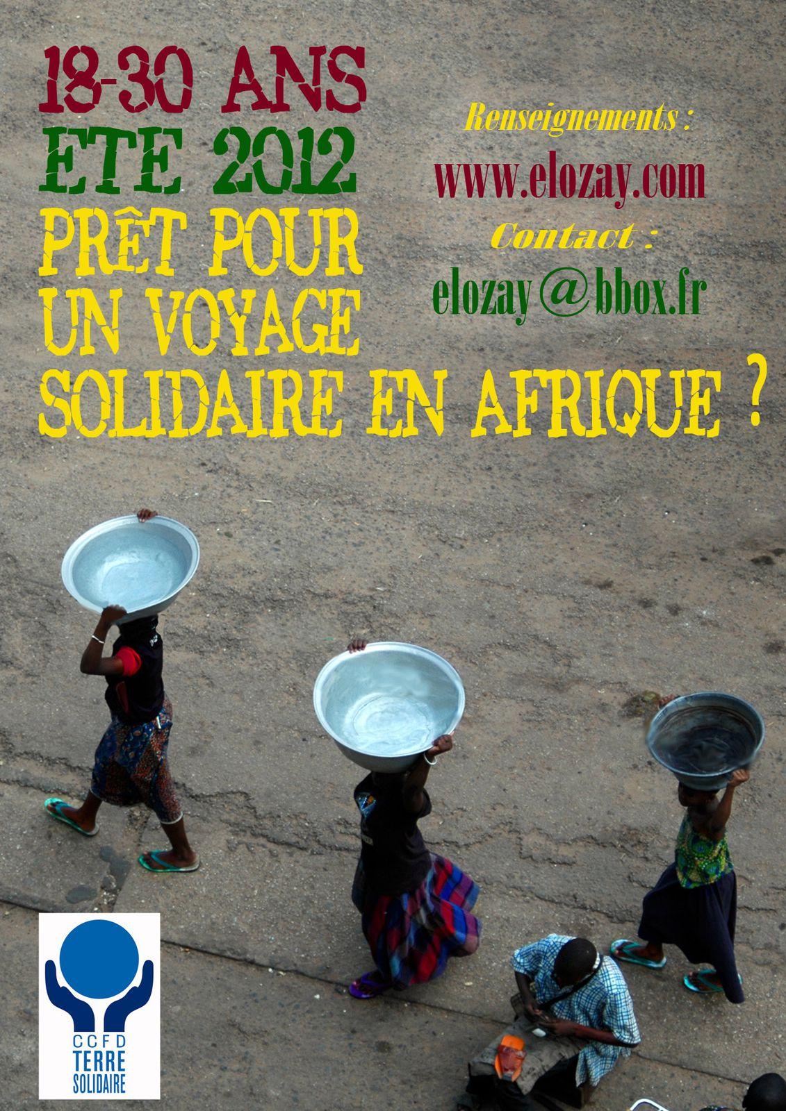 http://idata.over-blog.com/0/52/29/04/mes-images-4/Envie-d-Afrique-2012-22-net-copie-1.jpg