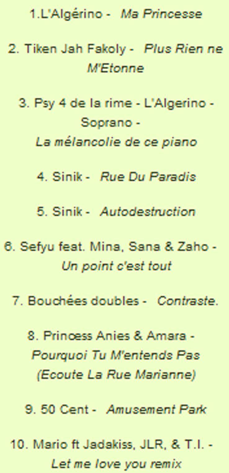 liste-chansons-blog.jpg