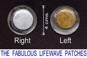 Lifewave-patchs.jpg
