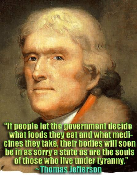 Declaration-de-Thomas-Jefferson.JPG