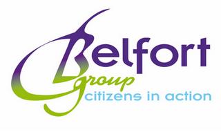 Groupe-de-Belfort.png