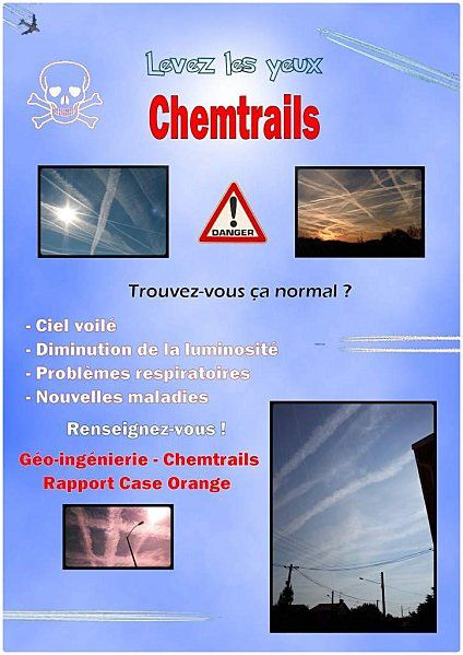 Tract-Chemtrails.jpg