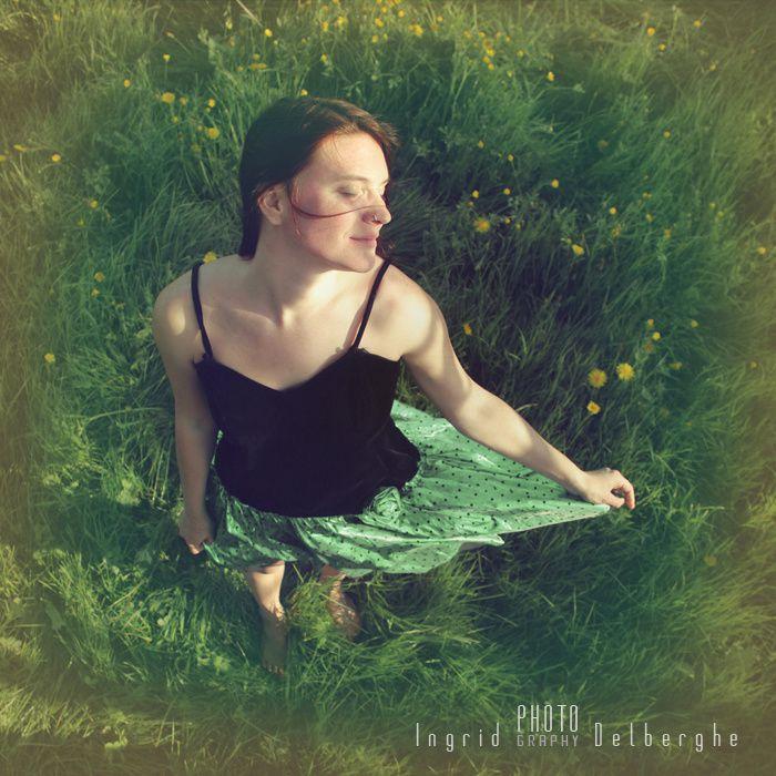 princesse-aurelie 0155b-copie