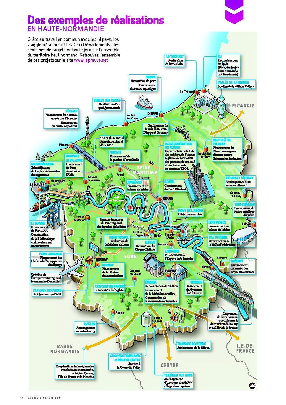Région lapreuve 12 pages - page 6