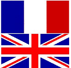 French-British_Flags_t.jpg